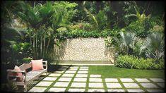 simple paver outdoor patio design - Google Search