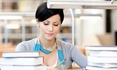 Obtaining desired goals becomes easy with essay writing service providers « Research Prospect Academic Writing Services, Good Customer Service, Essay Writing, Research, Gain, Good Things, Exploring