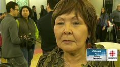 Monument coming to former residential school sites across Canada:  Commemorative marker unveiled at Ottawa's Wabano Centre for Aboriginal Health  (CBC News 13 March 2014)