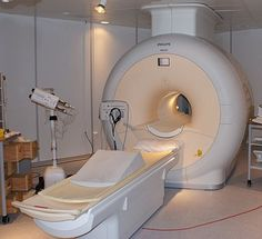 Nuclear magnetic resonance - Wikipedia, the free encyclopedia