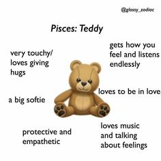 Pisces Traits, Zodiac Signs Pisces, Pisces Quotes, Zodiac Sign Traits, Zodiac Signs Astrology, Zodiac Star Signs, Zodiac Horoscope, Zodiac Facts, Scorpio