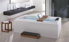 Vasca Da Bagno Hoesch : Portaoggetti per vasca da bagno vasche da bagno