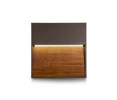 SKILL WOOD SQUARE - Designer Outdoor wall lights from Simes ✓ all information ✓ high-resolution images ✓ CADs ✓ catalogues ✓ contact information. Outdoor Wall Lighting, Outdoor Walls, Architecture Design, Contemporary Wall Lights, Wood Square, Wood Wall, Street Lights, Wall Lamps, Brass