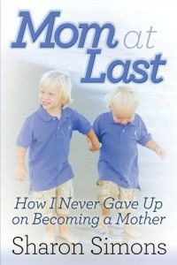 Mom at Last Book Review
