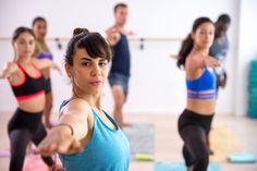 Meet Alex Vainer, Founder of Artletica Yoga Mats — Boston Green Blog
