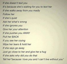 Fix My Relations Relationship Goals Tumblr, Cute Relationships, Bae Quotes, Crush Quotes, Text For Her, Girl Facts, Ex Machina, Hopeless Romantic, My Guy