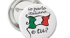 Geen mooiere taal dan het Italiaans. Taaltips Italiaans. Deel 1 | Il Giornale, Italiekrant over Italiaanse zaken en smaken