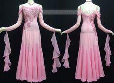 ballroom dance clothes,ballroom dancing attire:BD-SG2358