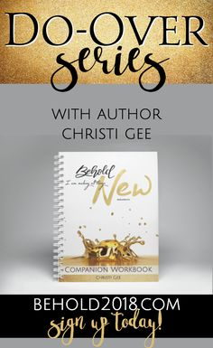 Free 4-day series of online workshops with Christi Gee, author of Revival. She'll guide you into Scripture and help you put things into perspective. She'll also share her process for discerning God's will. Scripture-based inspiration, devotionals, and practical steps to help you move forward. Quotes, encouragement for Christians, grace goals, planning, goal-setting, New Year resolutions, New Year quotes