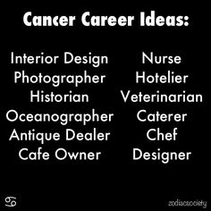 Lol. I went to interior design school, because i love design! But I want to be a pastry chef with my own bakery/cafe! Also an animal lover and amateur photographer. <3