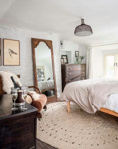 ✔ 60 cozy bedroom interior designs with plants 53 Related Cozy Bedroom, Bedroom Inspo, Dream Bedroom, Bedroom Decor, Bedroom Mirrors, Bedroom Ideas, Peaceful Bedroom, Bedroom Retreat, Bedroom Pictures