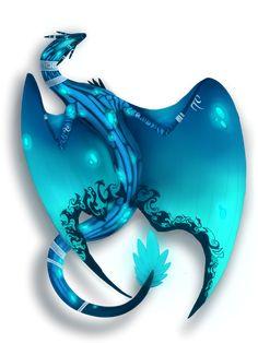Awela by bluedragon138