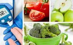 Conheça os Melhores Alimentos Para Controlar a Glicose!