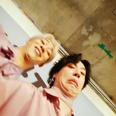 bambam and yugyeom Got7 Jackson, Mark Jackson, Jackson Wang, Got7 Yugyeom, Youngjae, Got7 Meme, Got7 Funny, Funny Kpop Memes, Girls Girls Girls