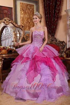 http://www.topdresses100.com/unique-quinceanera-dresses_c286  free shipping 2017 quinceanera dress