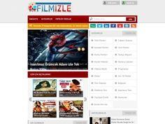 Türkiye'nin En Büyük Video Sitesi – Webdebul.Com.Tr Türkçe Siteler Portalı; Site Ekle, Add Url