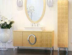 Bathroom Vanity   Quba Kitchens