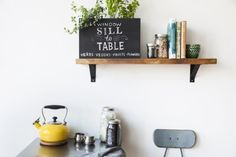 8 Gifts for Urban Gardeners - Lily&Strum Hydroponics System, Aquaponics, Fruit Flowers, Wooden Planters, Spring Is Here, Window Sill, Floating Shelves, Chalkboard, Tea Pots