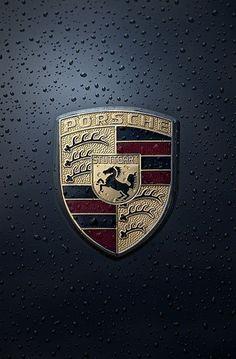 Cool Porsche 2017: Awesome Porsche 2017: Awesome Porsche 2017: Cool Porsche 2017: Porsche:... Car24... Car24 - World Bayers Check more at http://car24.top/2017/2017/08/20/porsche-2017-awesome-porsche-2017-awesome-porsche-2017-cool-porsche-2017-porsche-car24-car24-world-bayers/