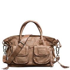 Liebeskind - erin bag. have it, love it!