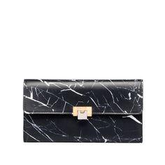98a1deb915  Balenciaga Le Dix Marble Money for Women