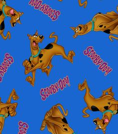 Cute Wallpaper Backgrounds, Cute Wallpapers, Scooby Doo Quotes, What's New Scooby Doo, Scooby Doo Mystery Incorporated, Scooby Doo Pictures, Scooby Snacks, Old School Cartoons, Watch Cartoons