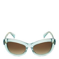 "Meghan sunglasses by Kate Spade New York: The ones I like are ""toffee"", which are gorgeous. Don't like this color personally.  http://www.katespade.com/meghan/MEGHAN-1,default,pd.html?dwvar_MEGHAN-1_color=261=5=eyewear"
