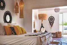 40 красивейших гостиничных номеров со всего мира и на любой вкус – Журнал – His.ua