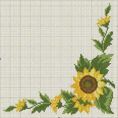 Thrilling Designing Your Own Cross Stitch Embroidery Patterns Ideas. Exhilarating Designing Your Own Cross Stitch Embroidery Patterns Ideas. Cross Stitch Needles, Cross Stitch Rose, Cross Stitch Borders, Cross Stitch Flowers, Cross Stitch Charts, Cross Stitch Designs, Cross Stitching, Cross Stitch Embroidery, Embroidery Patterns