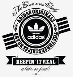 Marquesina Sofocar codicioso  9 ideas de Lámina Adidas | adidas, adidas fondos de pantalla, fondos de  adidas
