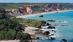 Janela do Horizonte: 5 motivos para visitar a Paraíba