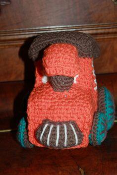 Handmade by Alpenkatzen Winter Hats, Beanie, Handmade, Alps, Vehicles, Hand Made, Craft, Beanies, Beret
