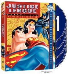 Justice League: Season 1 (DC Comics Classic Collection) JUSTICE LEAGUE http://www.amazon.com/dp/B000CSTK3S/ref=cm_sw_r_pi_dp_xxlHub0Z5DD60
