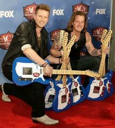 FGL rocks and here's to prove it!