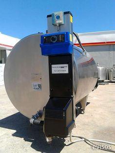 MAQUINARIA PARA QUESERIAS  Vendemos toda la maquinaria necesaria para la fabricacion  ..  http://anana.evisos.es/maquinaria-para-queserias-id-694186