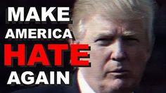 "Donald Trump ""I'm The Dictator"" Music Video (The Apprentice 2004) - YouTube"