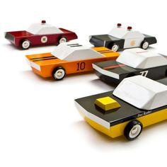 cars toys wood - Pesquisa Google