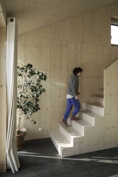 Gallery of Open Source House / studiolada architects - 27