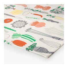 GULDLÖK Dish towel  - IKEA