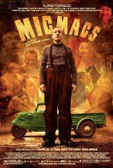 Micmacs (2009) - IMDb