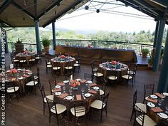 Thomas Fogarty Winery and Vineyards Peninsula Wedding Venues Woodside Reception Locations 94028