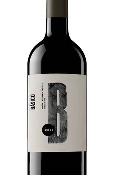 Design from best 2012 - worldwide logo & identity design contest wine / vinho / vino mxm #vinosmaximum