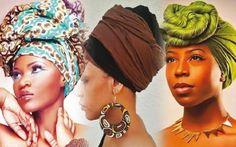 4d201b51e0bc 33 meilleures images du tableau foulard africain   Scarves ...
