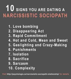Beware be smart & dont give them what they want.if you want a real commitment! fool me! Narcissistic People, Narcissistic Behavior, Narcissistic Sociopath, Narcissistic Personality Disorder, Dating A Narcissist, Narcissist Quotes, Signs Of A Narcissist, Dating Quotes, Relationship Quotes
