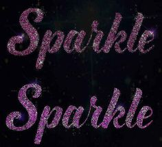 Sparkle Glitter Photoshop text styles by PhotoshopLovers on Etsy Best Stocks, Sparkles Glitter, Text Style, Photoshop, Neon Signs, Trending Outfits, Unique Jewelry, Handmade Gifts, Etsy
