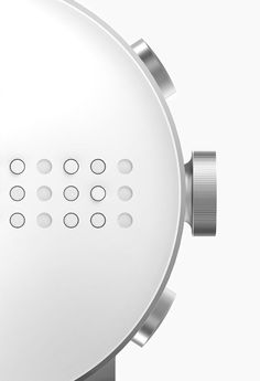 Larevuedudesign-connecte-bluetooth-invention-start-up-Watch-Dot-Rotor-cadran-montre-malvoyant-01