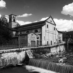 Foto di di Fabio Gualtieri - scattata da Fiumalbo