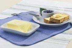 В ежедневную диету при болезни печени полезно ввести небольшое количество…
