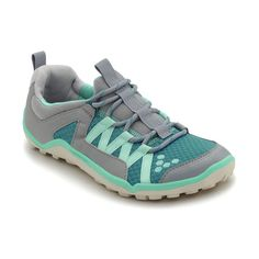 New Balance Shoes For Afo Braces