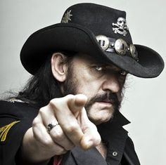 Pratica Radio Magazine : Mourn in the Rock planet : Motorhead frontman Lemmy dies at 70 http://praticaradionews.blogspot.com/2015/12/mourn-in-rock-planet-motorhead-frontman.html